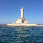Pula Boat Excursionsの写真