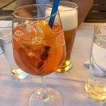 Restaurant Veli Zal의 사진