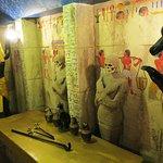 ภาพถ่ายของ Ghost Museum Penang