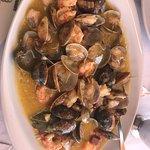 Photo de Restaurante Poma