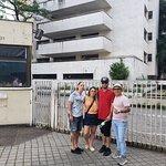 Bilde fra 180 Degrees Medellin