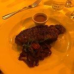 9Oz Steak