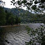 Photo of Lac de Longemer