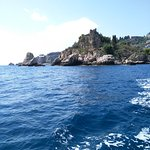 Fotografie: Stella Maris - Day Excursions