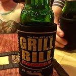 Grill Billの写真