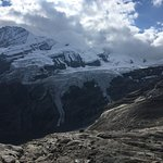 Großglockner National Park照片