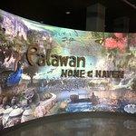 Foto di Palawan Heritage Center
