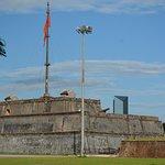 ภาพถ่ายของ The Flag Tower