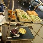 Photo of The Harrods Tea Rooms