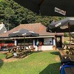 Photo of Fermain Beach Cafe