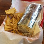 Photo of Taquitos Mexican Grill
