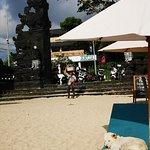 Photo of AKUA Bali Tapas Bar & Restaurant