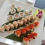 Photo of Nikky Sushi