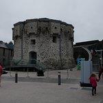 Photo of Athlone Castle Visitor Centre