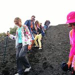 Panorama Sicilia - Etna Escursioni e Day Tours의 사진