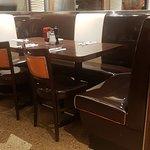 Photo of Manhattan Diner