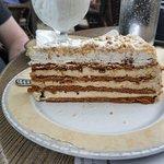 Zdjęcie ArT Cafe & Bakery