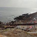Foto di Praia da Consolação
