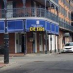 Фотография Desire Oyster Bar