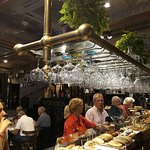 Photo de Victor Montes Restaurante