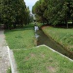 Ảnh về Parco del Gelso