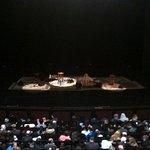 Foto de Centro Cultural Guaira - Guairao Theater