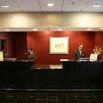 Homewood Suites by Hilton Leesburg