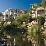 Four Seasons Residence Club Aviara, Carlsbad Ca.