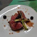 Foto de Cucina 89