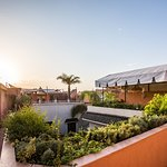 Riad Villa Harmonie