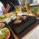 Bild från Leeno's Bar & Restaurant