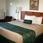 格林河橡樹旅館