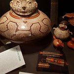 Photo of Museum of Ethnography