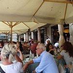 Foto di Casa Mazzanti Caffe' Ristorante