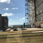 Eatabe Alexandria Hotel ภาพถ่าย