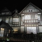 Foto de Old Mojimitsui Club