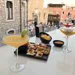 Photo of Daiquiri Lounge