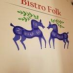 Bistro Folk