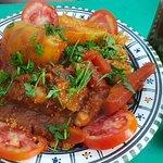 Foto de Restaurant Cafe Seles