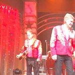 Foto Presley's Country Jubilee