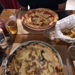 Photo of Pizza&Burger