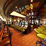 Φωτογραφία: Casino Innsbruck