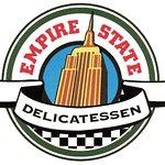 Empire State Delicatessen