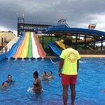 Foto de Hidropark
