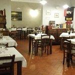 Photo of Forum Cornelii