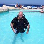 Photo de Malta Blue Diving