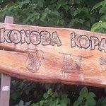 Billede af Konoba Kopačina