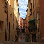 Photo de Canale delle Moline