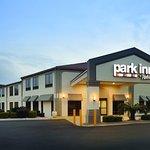 Park Inn by Radisson Albany