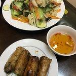 Photo of New Day Restaurant